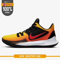 Sepatu Basket Nike Kyrie Low 2 EP TN Sunset Original AV6338-800
