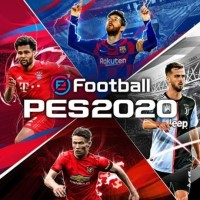 eFootball PES 2020 PC / STEAM Game Original