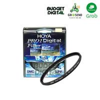 Filter UV HOYA 49mm Pro 1