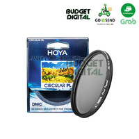 Filter CPL HOYA 37mm