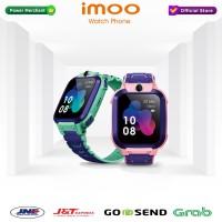 Jam Tangan Smartwacth Imoo Z5 Original