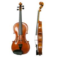 Violin / Biola Sonata Stefano Sabioni Uk. 3/4, 7/8, 4/4