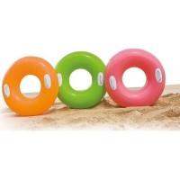 INTEX Ban Renang Bulat 76 cm / Ban Pelampung Renang / Swim Ring 59258