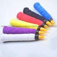 Grip Handuk Polos Raket Badminton