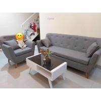 sofa modern minimalis|sofa retro |sofa scandinavian