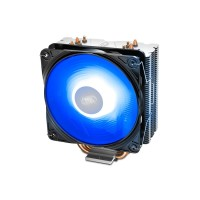 Deepcool Gammaxx 400 V2 Blue CPU Cooler