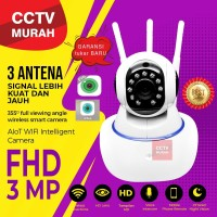 CCTV IP CAMERA APP XMEYE/ICSEE PH-A33-F2 [NEW]