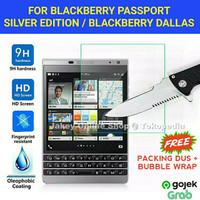 Info Blackberry Passport Katalog.or.id