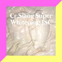 Cream Siang Super Whitening / Pemutih Wajah Mencerahkan