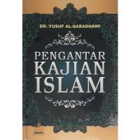 Pengantar Kajian Islam
