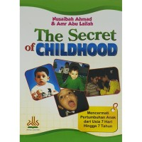The Secret of Chilhood