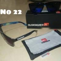 kacamata quiksilver 22