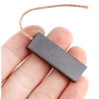 Original Carbon Brush Mesin Cuci Electrolux dan Segala Merk