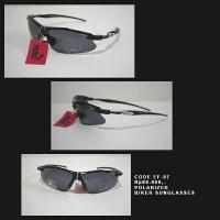 Kacamata Biker