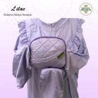 Mukena Royale Premium Abaya