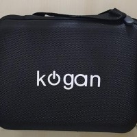 Kamera Kogan Wifi 4K Go Pro Wifi With Bag - Hitam