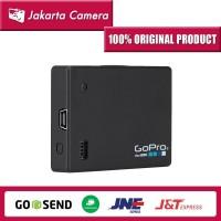 GoPro Battery BacPac V-401