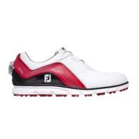 Golf Shoes FJ ProSL 53299