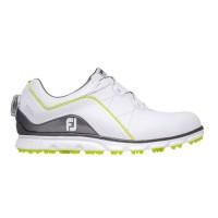 Golf Shoes FJ ProSL BOA 53246