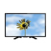 SHARP 24LE170 LED TV 24 inch