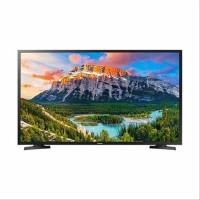 LED TV SAMSUNG 49inch UA49N5000AKPXD
