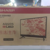 SHARP LED TV 24SA4100I 24INCH