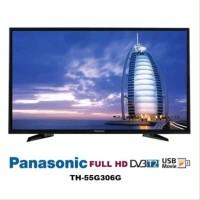Panasonic Led TV TH-55G306G