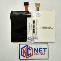 LCD NOKIA 6300 3600S 5320 6120C 6500C 7500 8600 E51 3600 S 6120 C 6500