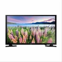LED TV SAMSUNG 40INCH UA40J5250DKPXD SMART