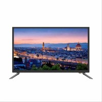 LED TV PANASONIC 24INCH TH-24F305G