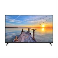 Panasonic TH-49GX600G UHD 4K LED TV