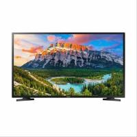 LED TV SAMSUNG 40inch UA40N5000AKPXD