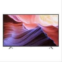 LED TV PANASONIC 49INCH TH-49F306G