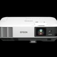 PROJEKTOR PROYEKTOR Epson EB-2055 XGA 3LCD Projector