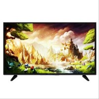 LED TV PANASONIC 32INCH TH-32G302G