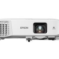 PROJEKTOR PROYEKTOR Epson EB-980W WXGA 3LCD Projector