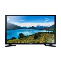 LED TV SAMSUNG 32INCH UA32N4300AKPXD SMART