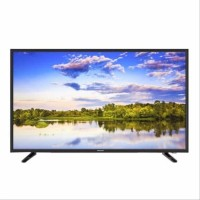 LED TV PANASONIC 43INCH TH-43G302G