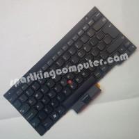 Original Keyboard Lenovo Thinkpad T430 X230 L430 T530 L530 W530 X230T