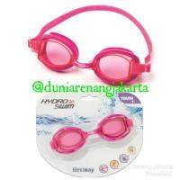 Kacamata Renang Bestway hydro 21048 anak 7+