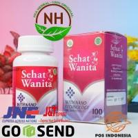 Obat Mis V Gatal Dan Bengkak - Herbal ASLI Walatra Bersih Wanita