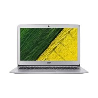 Laptop Acer Swift 3 SF314 Core i5-8250