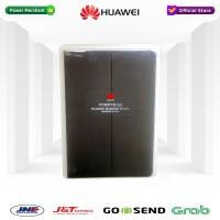 Flip Cover Huawei MediaPad T5 Original