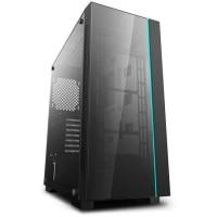 DeepCool MATREXX 55 V3 Case Gaming - Black