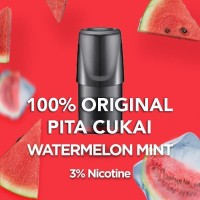 Semangka Fresh Red Watermelon Original