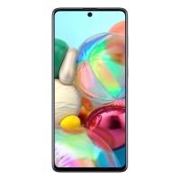Samsung Galaxy A71 128Gb A715F Silver