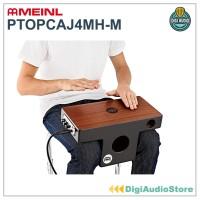 Meinl PTOPCAJ4MH-M Pickup Cajon / Perkusi Kahon Elektrik