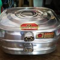oven listrik QUEEN 450 watt-220 volt / oven listrik lapis legit uk s