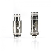 Coil Rincoe Manto AIO 80W Replacement 100% Authentic