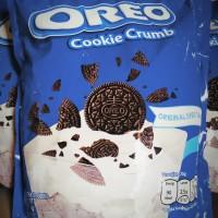 Oreo Cookie Crumb | 1000gr | Original Oreo Promo